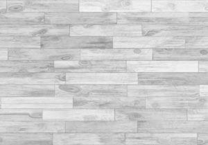 wood laminate flooring installation, wood laminate, laminate flooring, flooring installation, dayton handyman, handyman ohio, dayton ohio