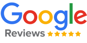 five star google review for dayton handyman service