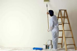 dayton painting service