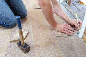 best floors, handyman dayton, dayton handyman, floor repair, floor installation
